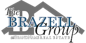 Thebrazellgroup.com