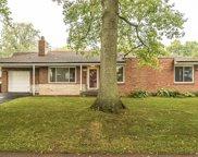 5425 Childress  Avenue, St Louis image