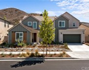 18740 Juniper Springs Drive, Canyon Country image
