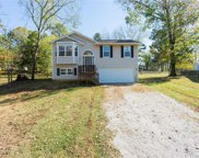 3706 Woods, Byrnes Mill image
