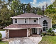 2507 Southern Oak Circle, Clearwater image
