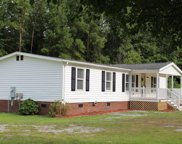 1147 Haw Branch Road, Beulaville image