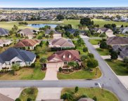 2963 Emory Avenue, The Villages image