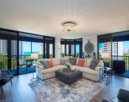 11030 Gulf Shore Dr Unit 502, Naples image