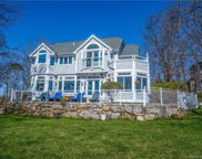 13 Whalers  Point, East Haven image