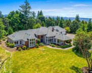 988 Twin Hills Dr image