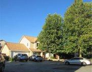 39345 Fostoria Court, Palmdale image