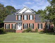 4208 Aftonshire Drive, Wilmington image