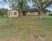 6800 Sw 65th Avenue, Ocala image