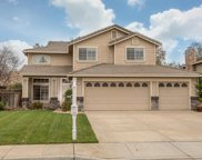 15410 La Arboleda Way, Morgan Hill image