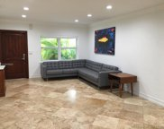9341 Carlyle Ave, Surfside image