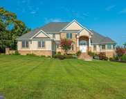 7525 Old Receiver Rd  Road, Frederick image