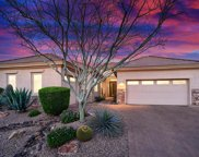 32207 N 56th Place, Cave Creek image