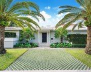 1220 W 21st St, Miami Beach image