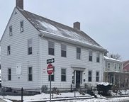 289 Pine St, Fall River image