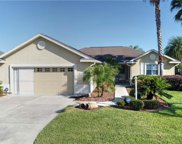 12165 Se 174th Place, Summerfield image