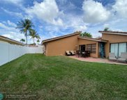 391 NW 48th Ave, Deerfield Beach image