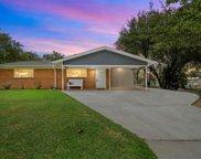 6709 Wallis Road, Lake Worth image