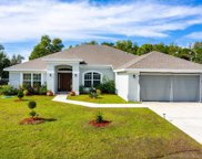6765 Nw Daffodil Ln, Port St. Lucie image