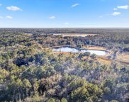 000 Corbetts Alley Unit #Lot 15, Johns Island image