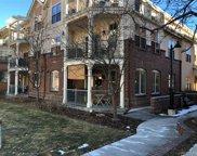 1560 Milwaukee Street Unit 120, Denver image