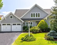 19 Hitching Post, Plymouth image