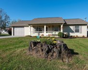 624 Clover Hill Rd, Maryville image