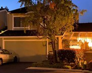 2901 Salem Dr, Santa Clara image