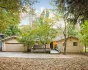 14829  Stinson Drive, Grass Valley image