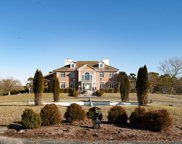 667 ESTELL MANOR RD, Maurice River Twp. image