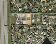15300 SW 54 Place, Southwest Ranches image