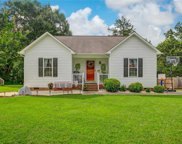 614 Smith Street, Gibsonville image