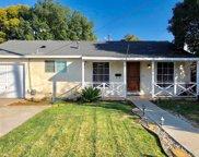 490 Macarthur Ave, San Jose image