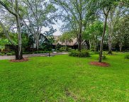 1690 Fox Road, Clearwater image