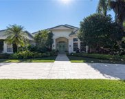 6536 Highcroft Dr, Naples image