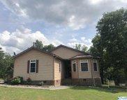 74 County Road 625, Cedar Bluff image