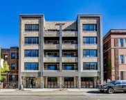 1523 N Western Avenue Unit #4B, Chicago image