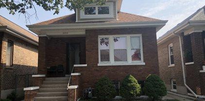 2415 S Lombard Avenue, Cicero