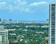 350 SE 2 St Unit 2550, Fort Lauderdale image