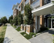 6933 Cambie Street Unit 205, Vancouver image