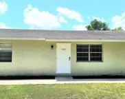 1637 W Breezy Ln Unit #1637, West Palm Beach image