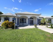 5001 S Indian River Drive, Fort Pierce image