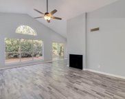 414 E Kerry Lane, Phoenix image