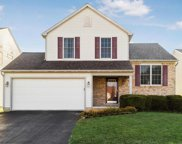 1192 Walker Springs Drive, Blacklick image