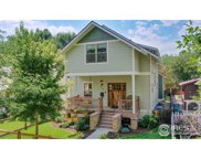 319 N Whitcomb St, Fort Collins image