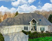2376 Fox Hollow Drive, Temperance image