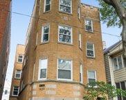 1620 W Olive Avenue Unit #3A, Chicago image