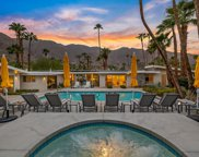788   N Dry Falls Road, Palm Springs image