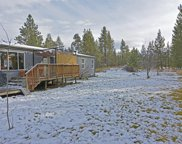17365 Scaup  Drive, Bend image
