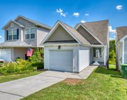 6712 Water Lilly Way, Knoxville image